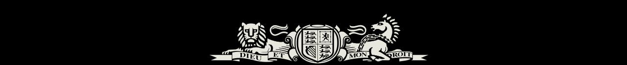 The-Age-logo